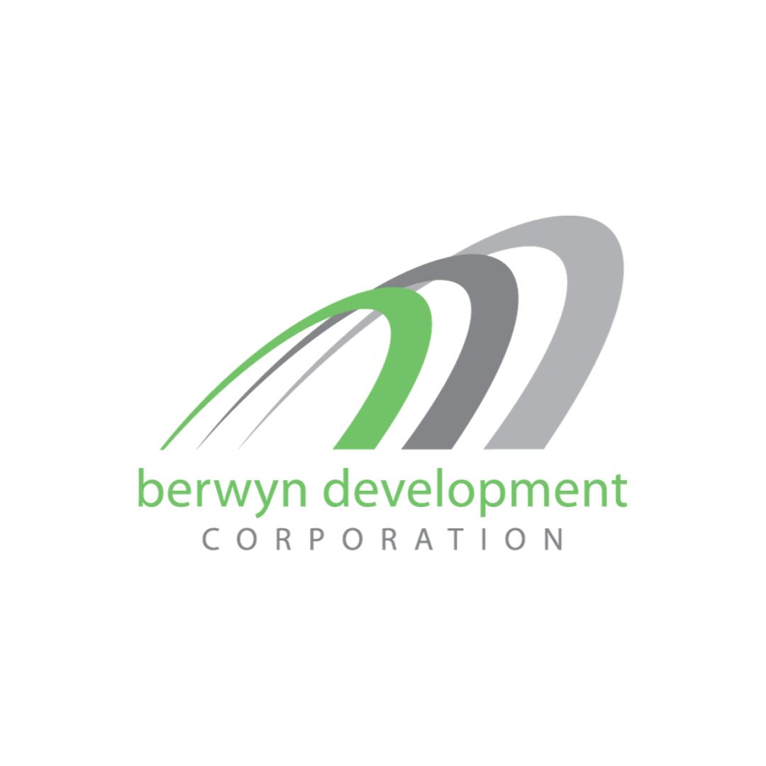 berwyn-development-corporation.png