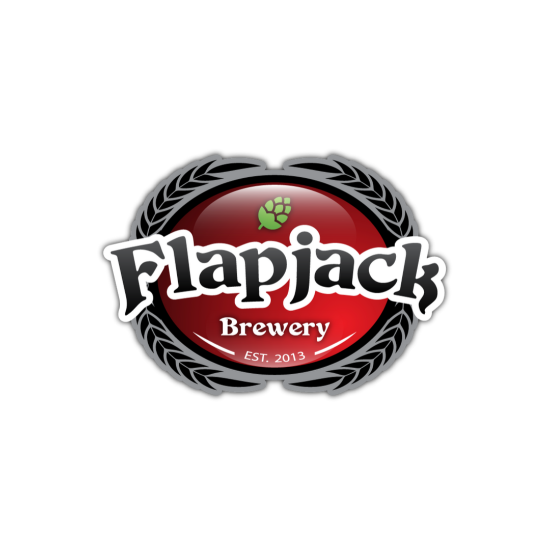 flapjack-brewery.png