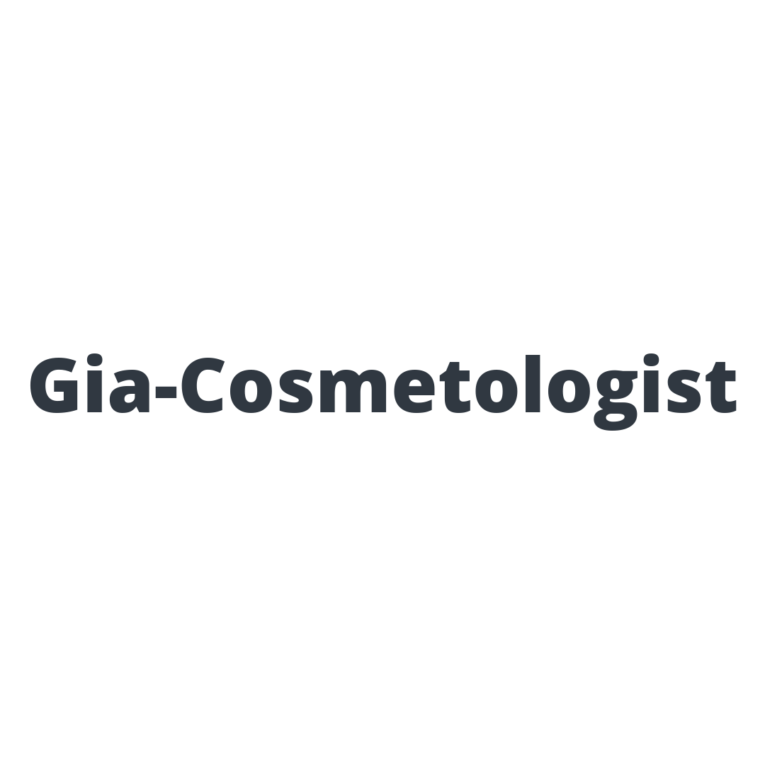 gia-cosmetologist.png