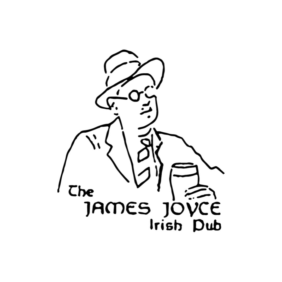 james-joyce-irish-pub.png
