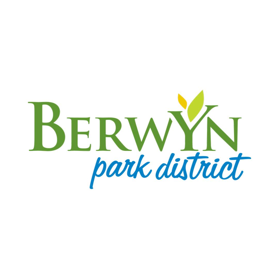berwyn-park-district.png