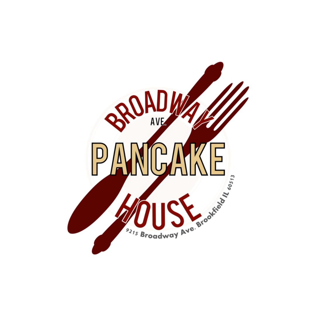 Broadway Pancake House