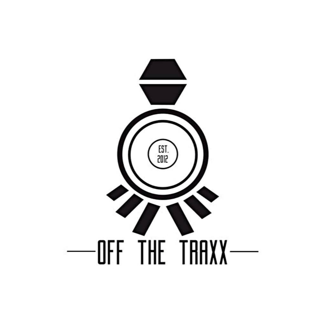 Off the Traxx