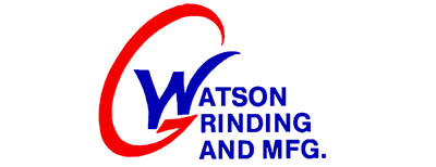 watson-grinding-logo.jpg