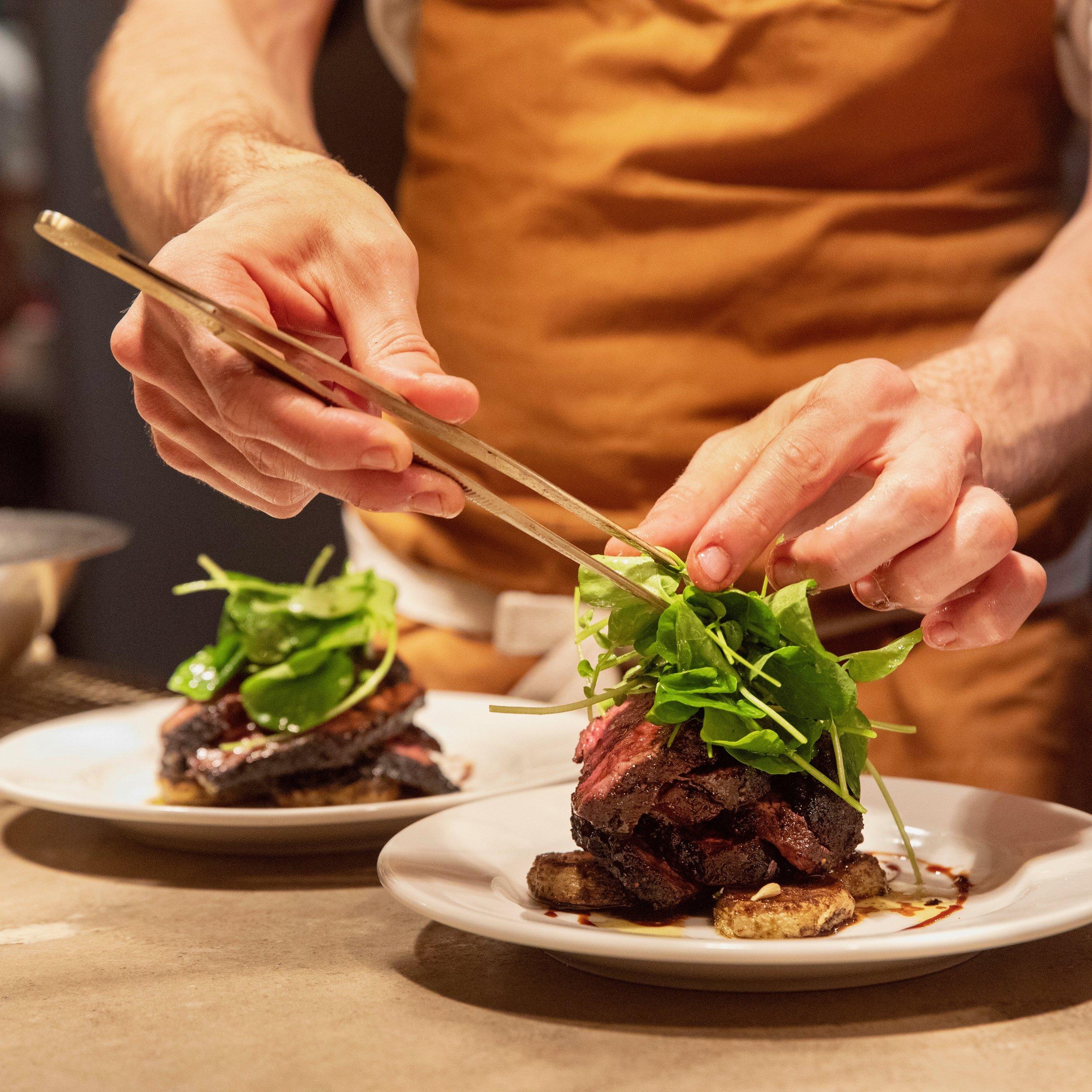 Hippo Action - Porcini-Rubbed Sirloin Steak.jpeg