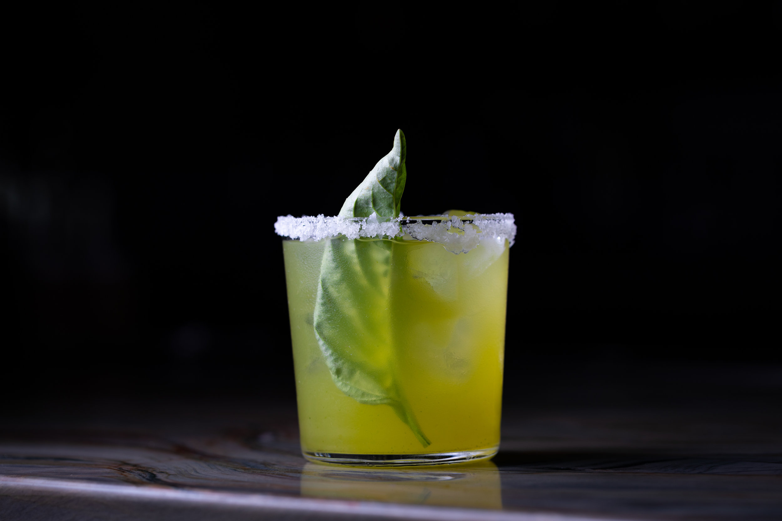drink4.jpeg