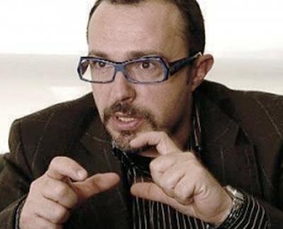 Giovanni Allegreti,University of Coimbra