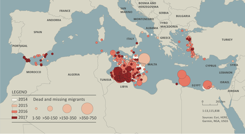 1402_IOM-MMP_Maps_al_migration-map.png