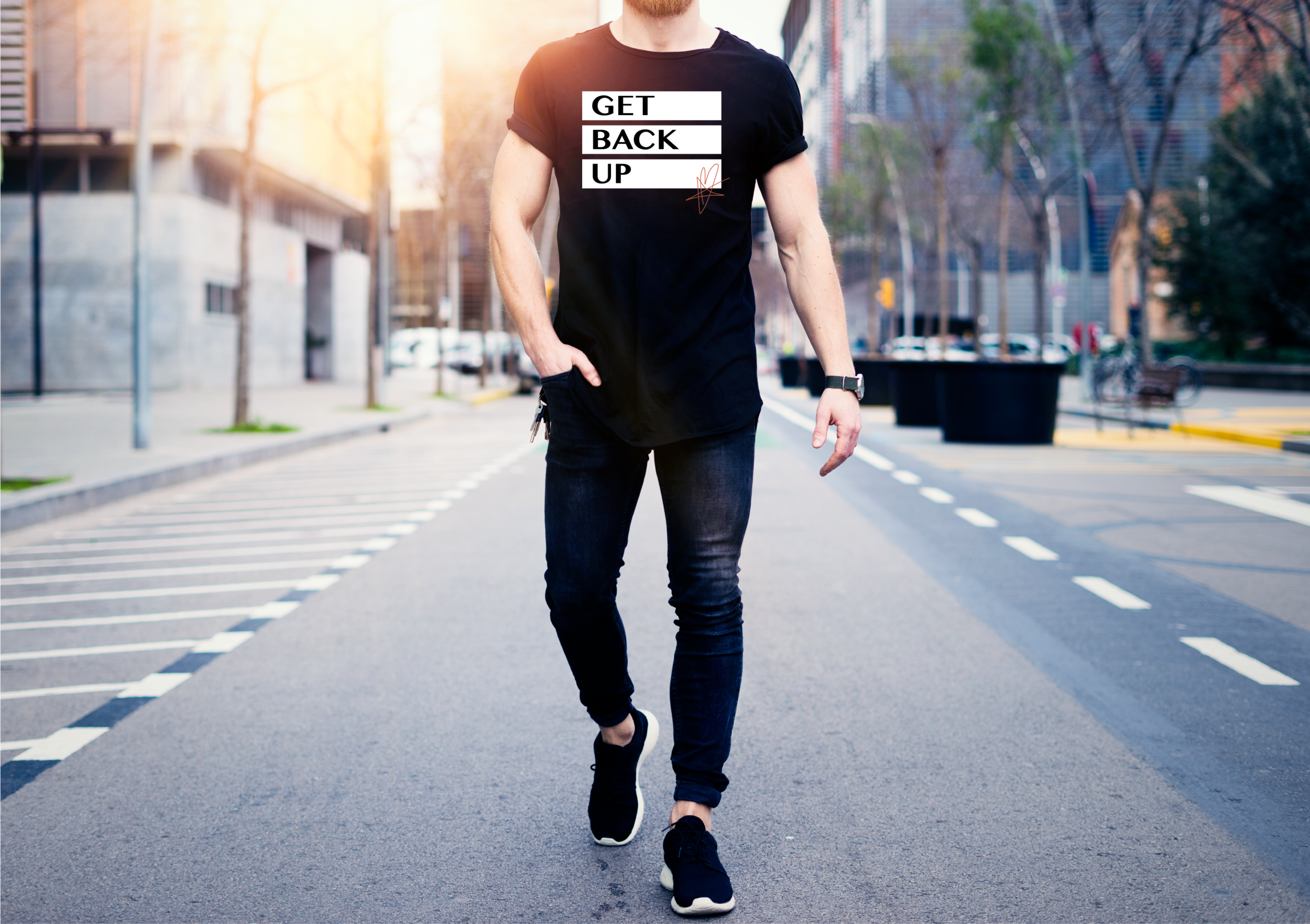 get back up tee model.png
