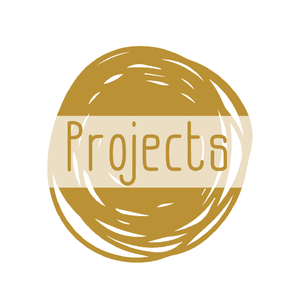 Projects Tile TCT.png
