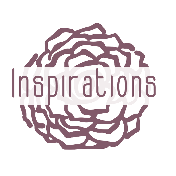 Inspirations Tile TCT.png