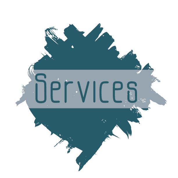 Services Tile TCT.png