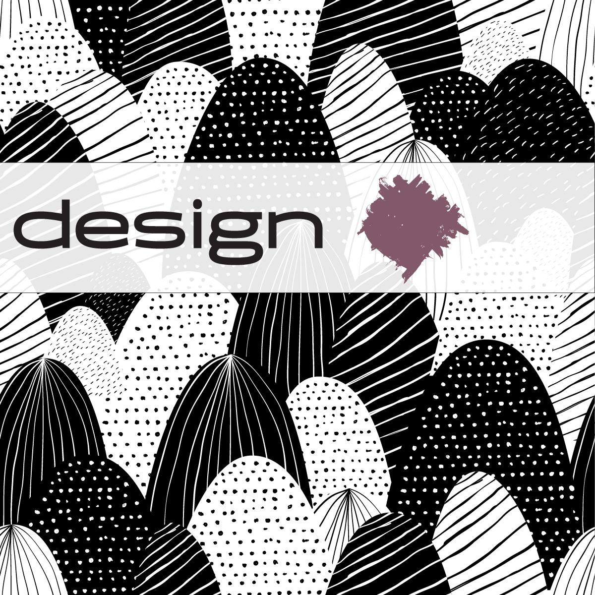 Services _ Design.png