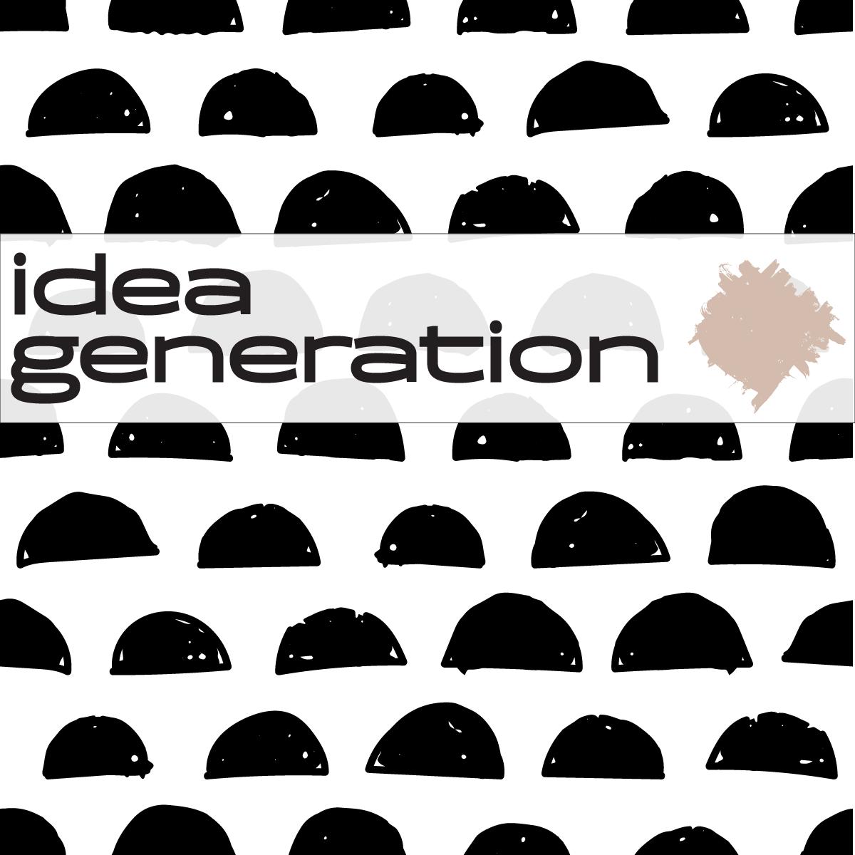 Services _ idea generation.png