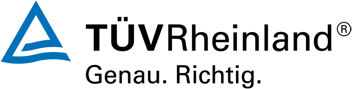 logo_de_transparent_png.png