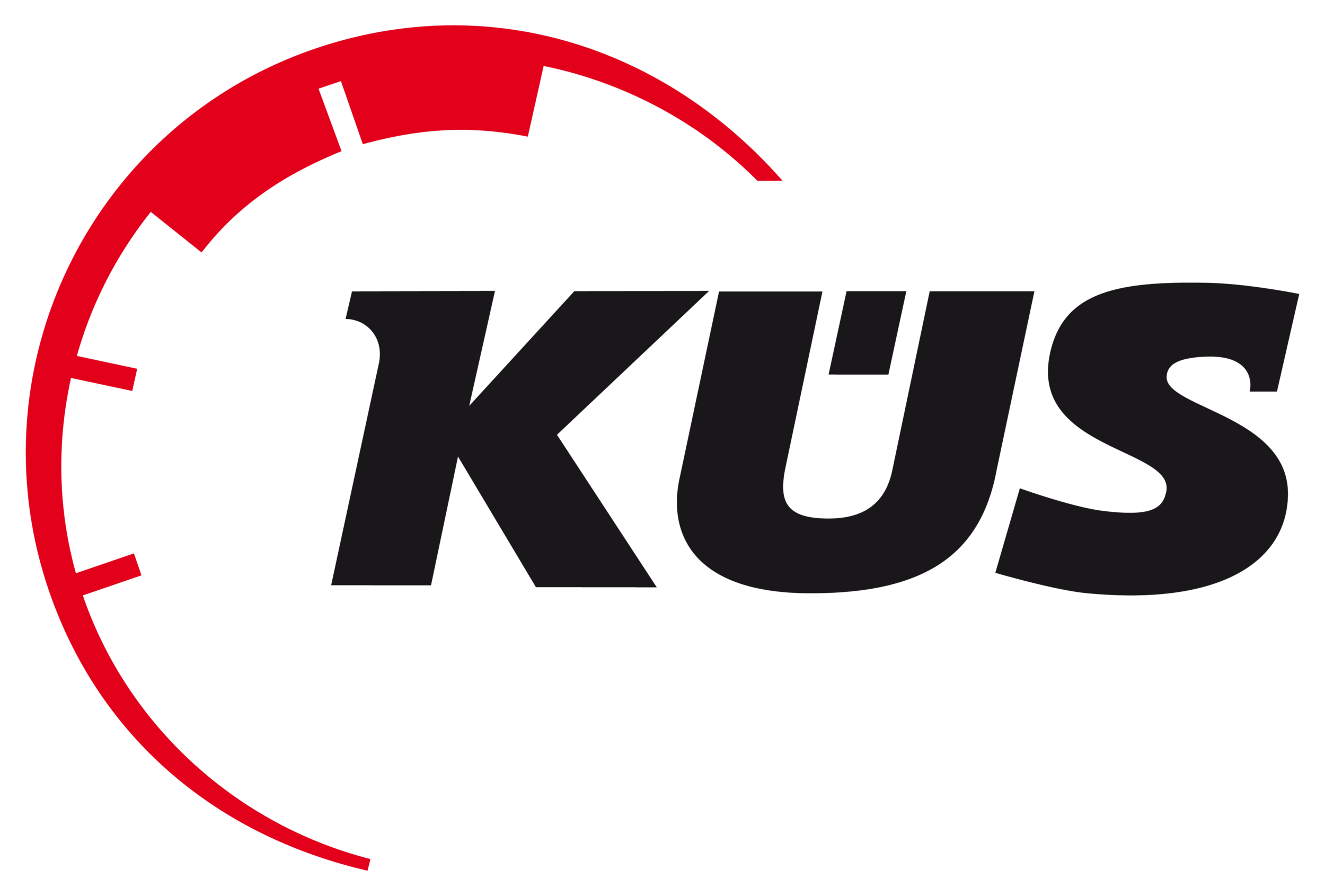 KuS_logo.png