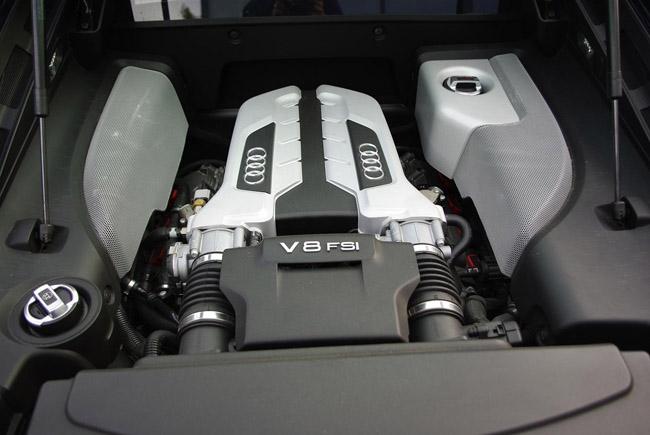 V8-4.JPG