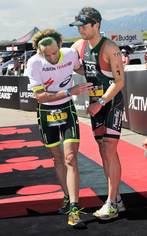 72 dpi Joe Gambles and Tim Don at Boulder 703 finish.jpg