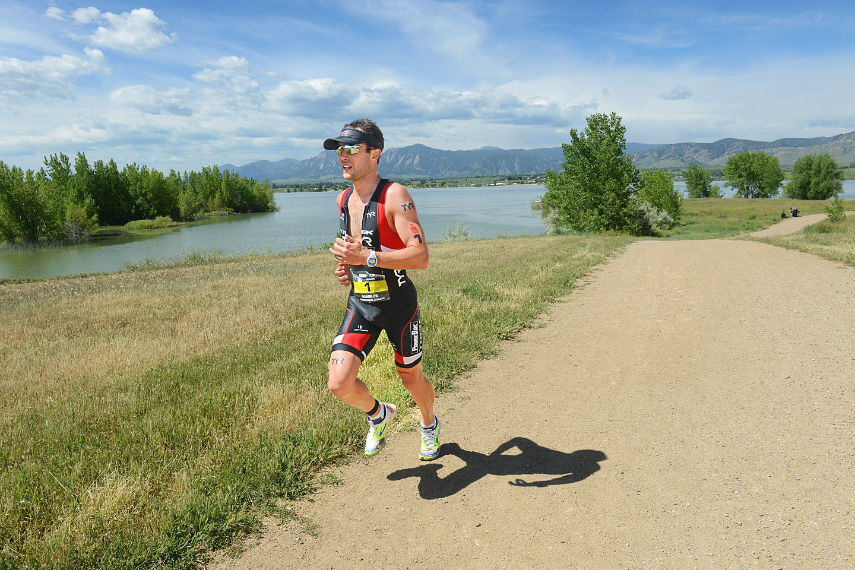 72 dpi Joe Gambles runs IM703 Boulder 2014 DSC_9483.jpg