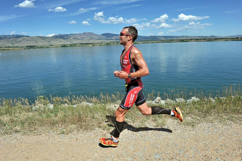 72 dpi Joe Gambles runs Boulder Reservoir 16x11 DSC_6646.jpg
