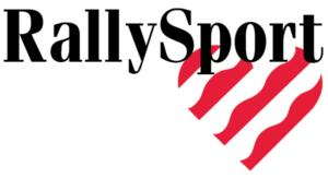 rallysport-logo-black-300x163.png