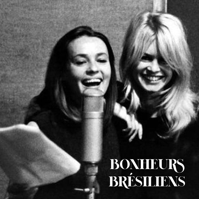 For anyone who missed my set at the French Embassy this month, I've got a new mix up of French bossa nova and more, including Jeanne Moreau and Brigette Bardot as well as some less commonly heard sounds. Check it out at djemilyjones.com/mixes. And swipe right for what might be my favourite cover this fall. 🎶 🎧 🇫🇷 🇧🇷 🐙 . . . . #canadiandj #djemilyjones #djset #goodmusic #bossanova #deephouse #edm #sixties #france #brazil #brigettebardot #jeannemoreau #vintage #electronicmusic #instamusic #dj #edm #vinyl #housemusic #deephouse #ottcity #myottawa #djlife #ottawa #yow #instamusic #rnb #goodmusic #ottawalife #listentothis