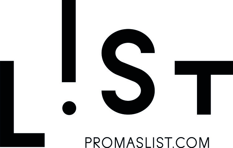 PromasList02.jpg