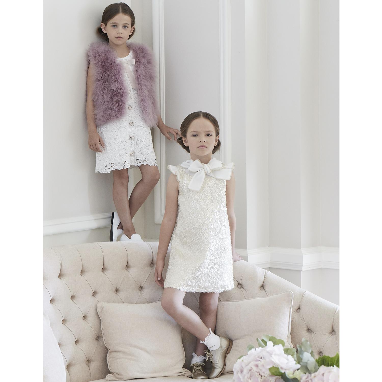 Dress Anis Long Embroidered Raspberry (1).jpg