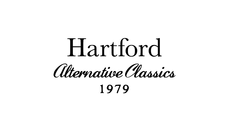 Harford Alternative.png