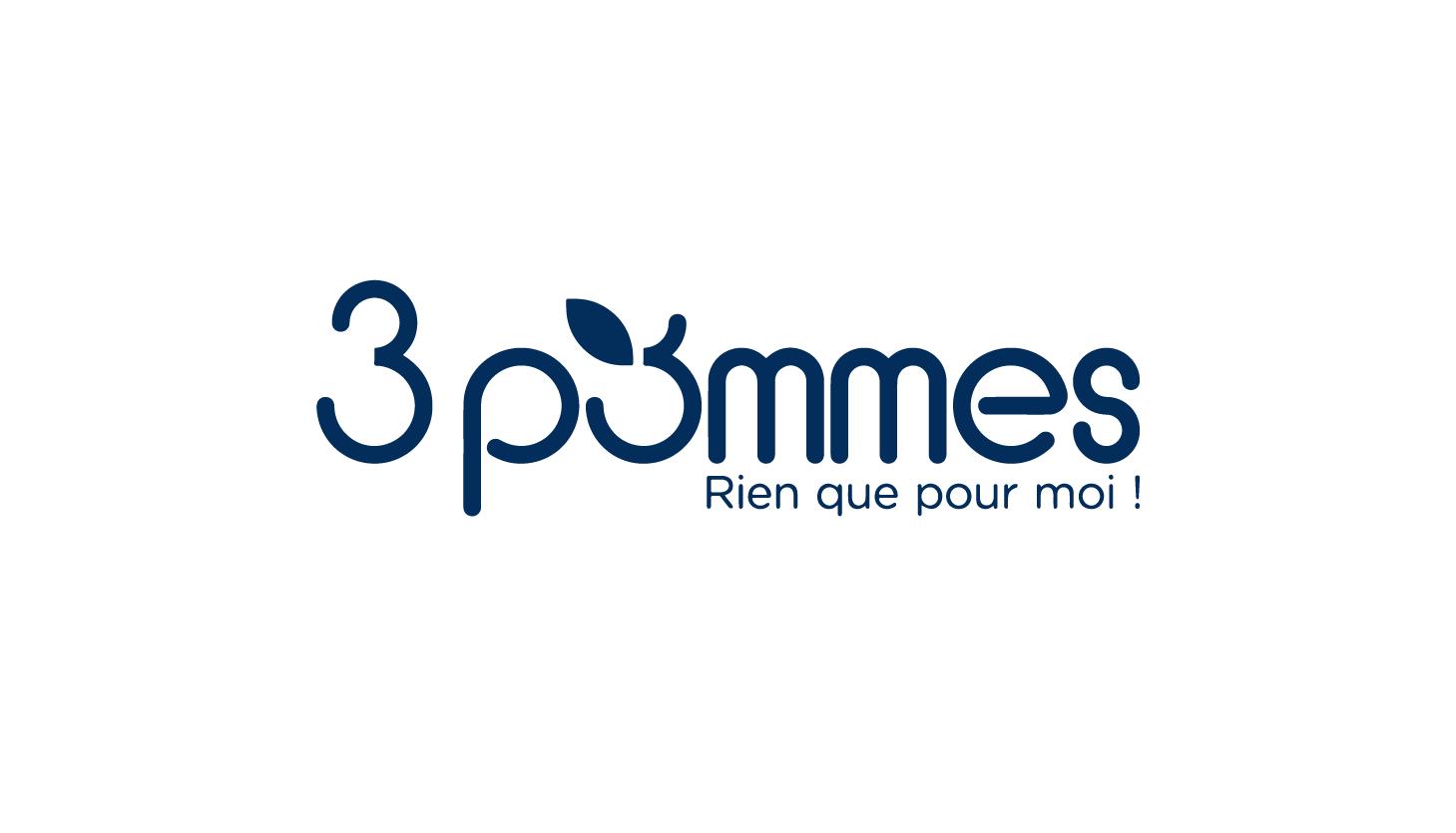 _ pommes.png