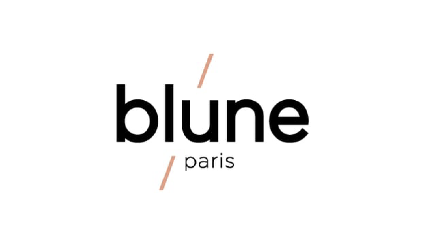 blune.png