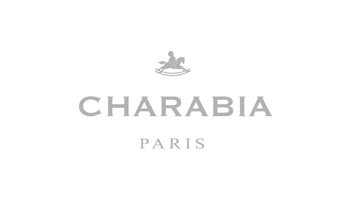 charabia.png