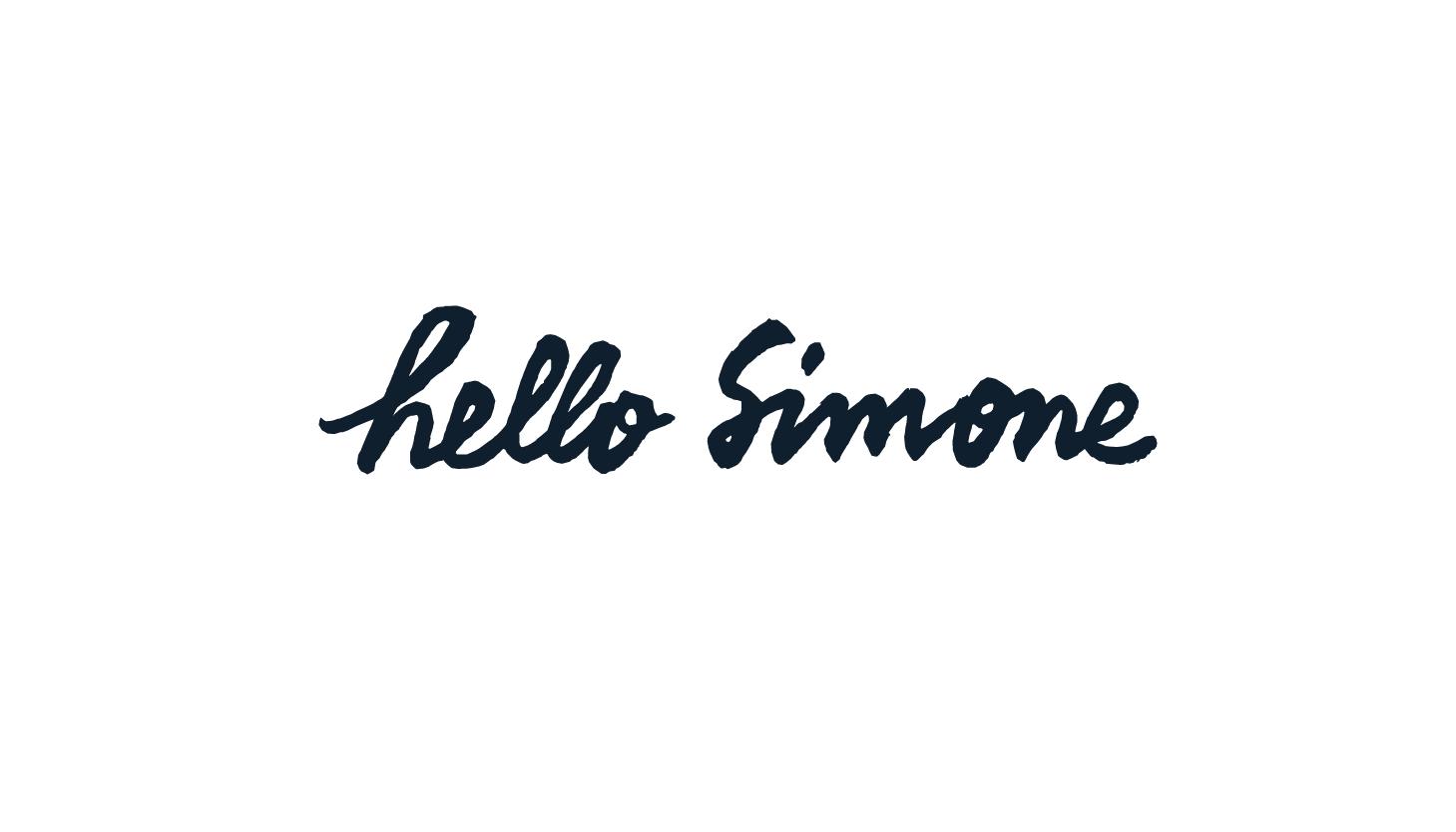 Hello simones.png