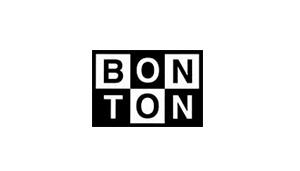 BONTON.png