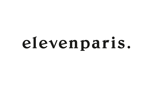 ELEVEN-PARIS.png