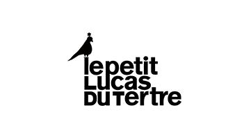 LE-PETIT-LUCAS-DU-TERTRE.png