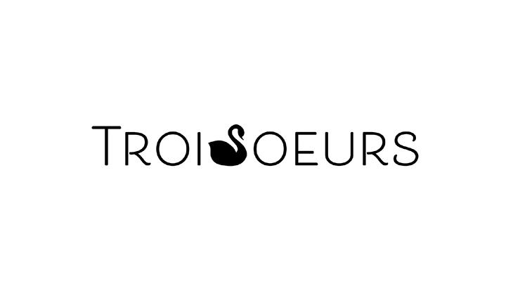 TROIS SOEUR.png