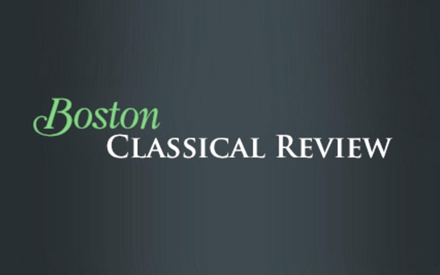 Boston%2BClassical%2BReview%2Blogo.jpg
