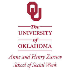 University of Oklahoma School of Social Work