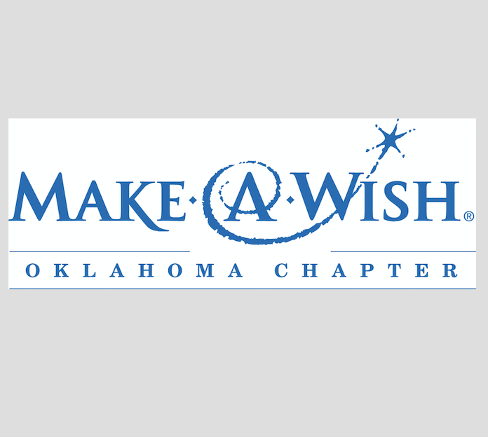 Make a Wish Foundation Oklahoma Chapter
