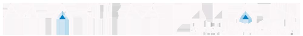 MacMillan-logo_white-transparent_medium.png