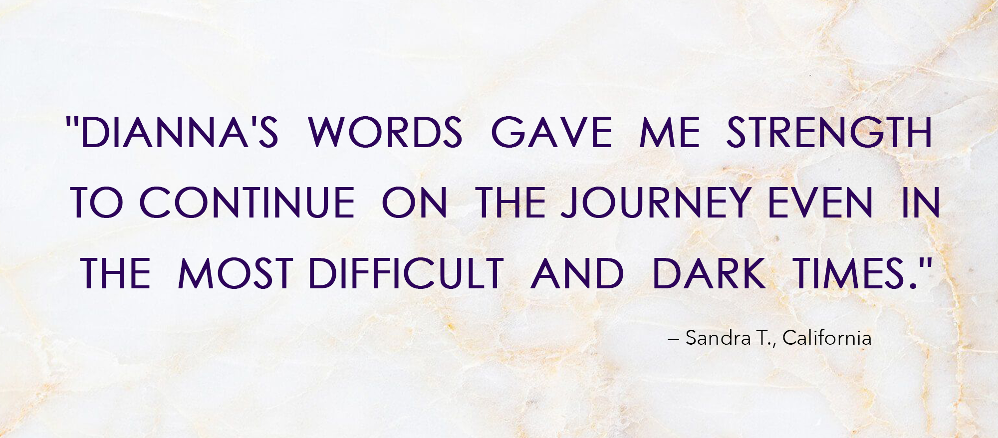 Testimonial - Sandra.png