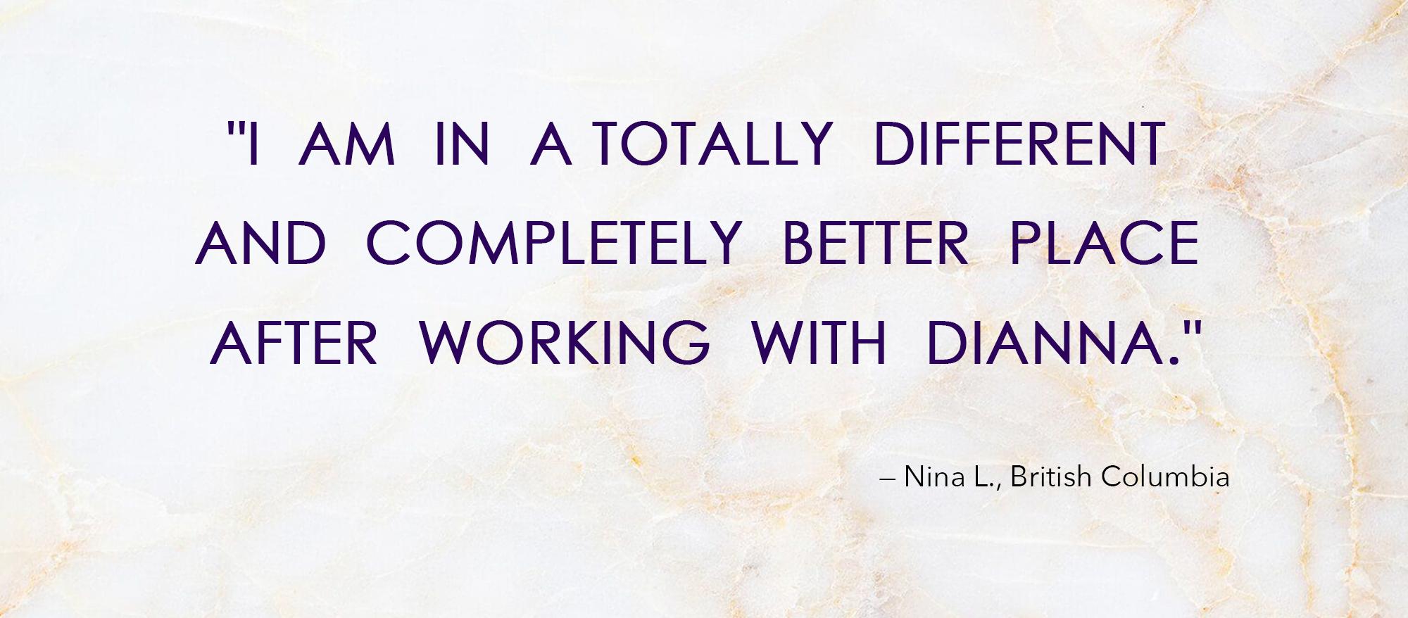 Testimonial - Nina L.png