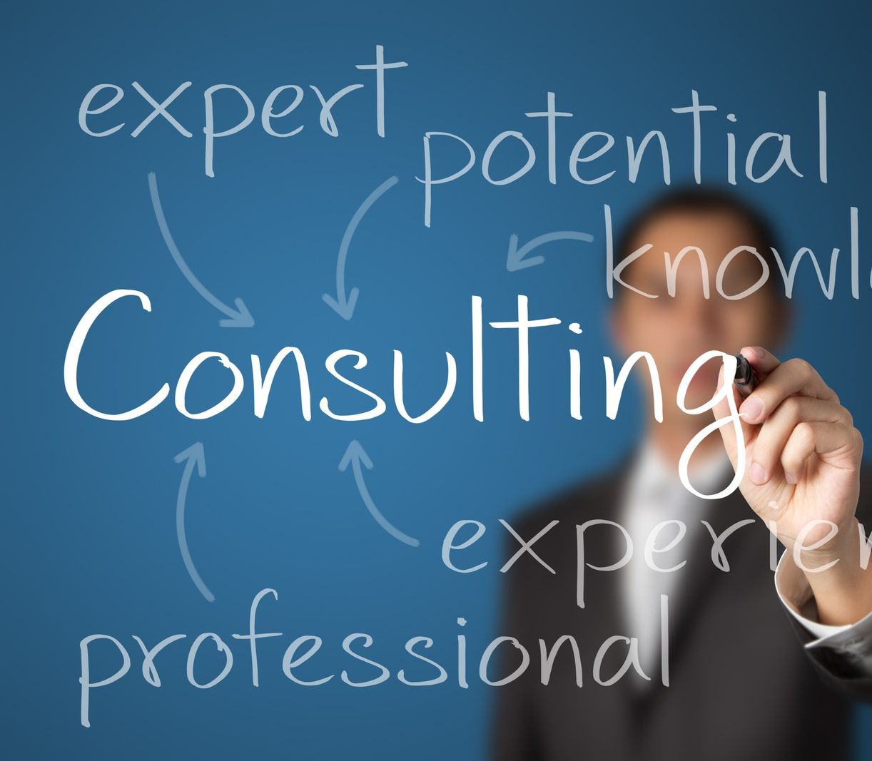 consulting-board.jpg
