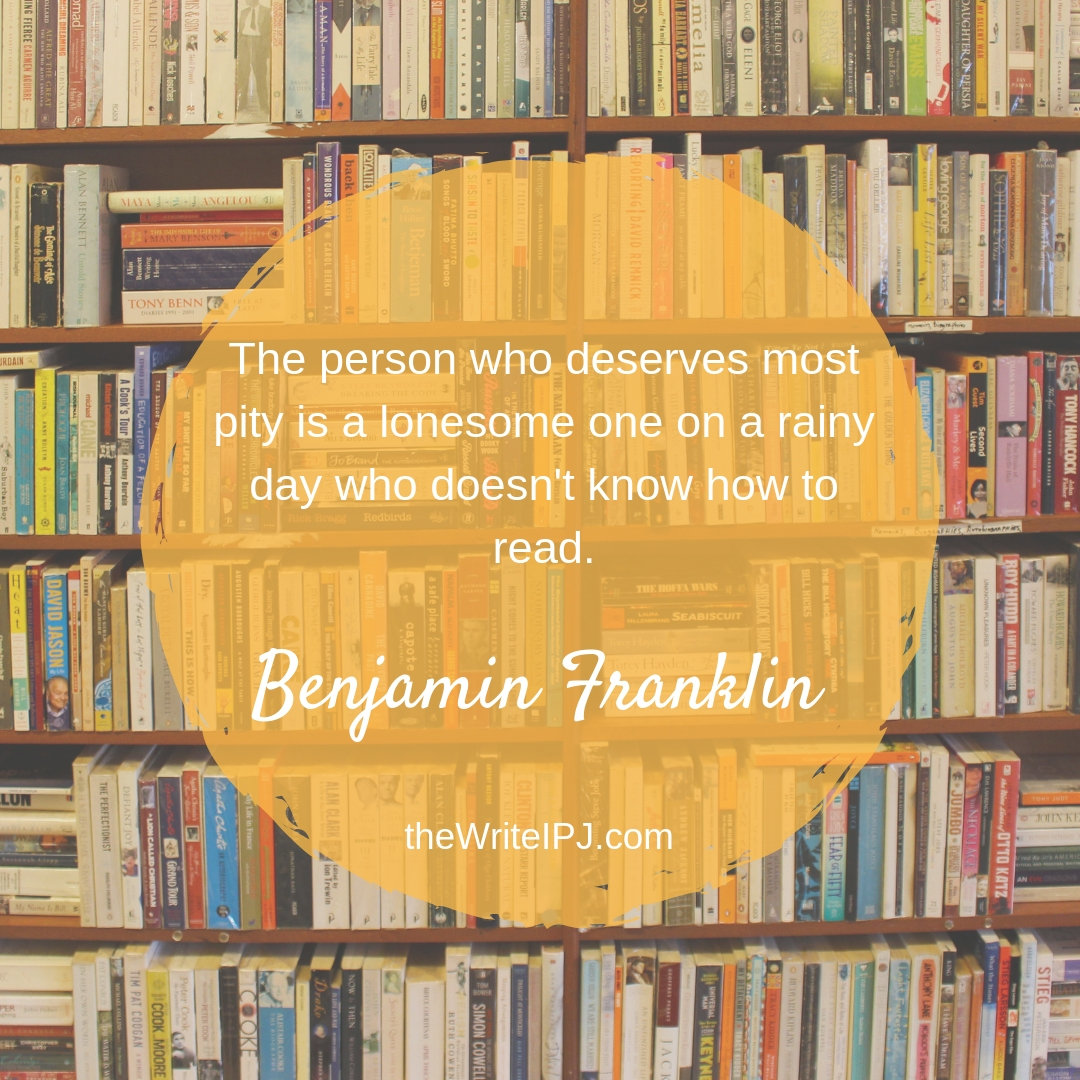 Quote to Read By - Benjamin Franklin 2_19.jpg