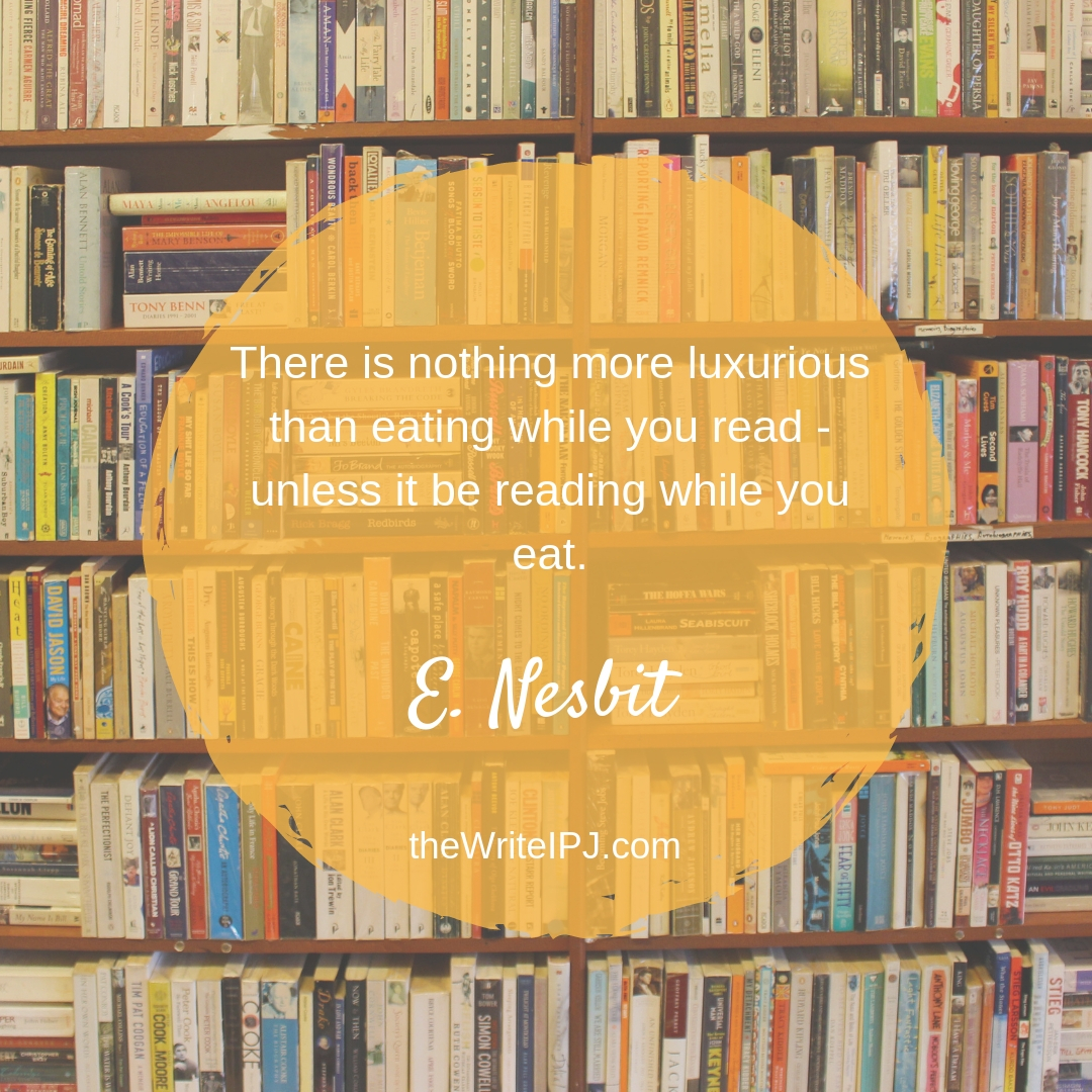 Quote to Read By - E. Nesbit 6_19.jpg