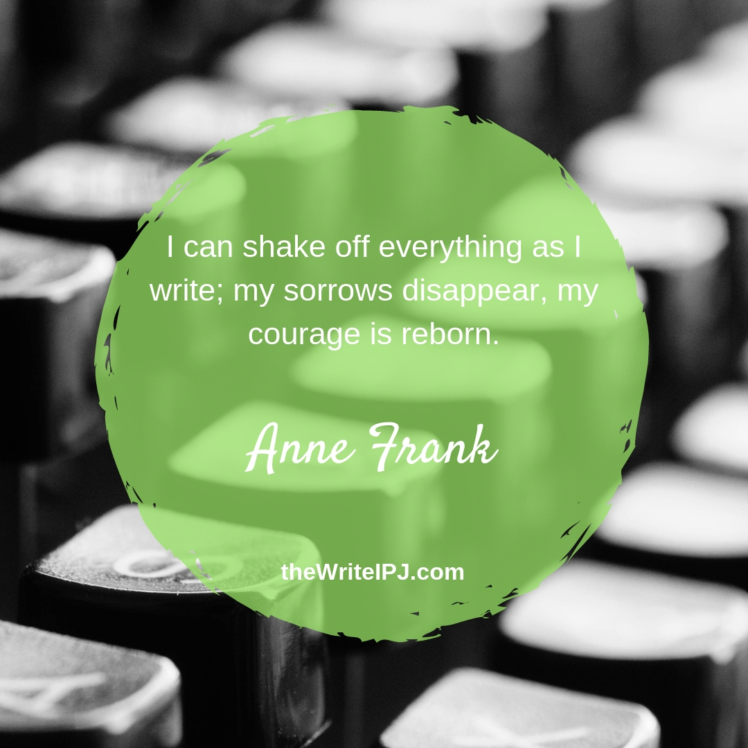 Quote to Write By - Anne Frank 7_19.jpg