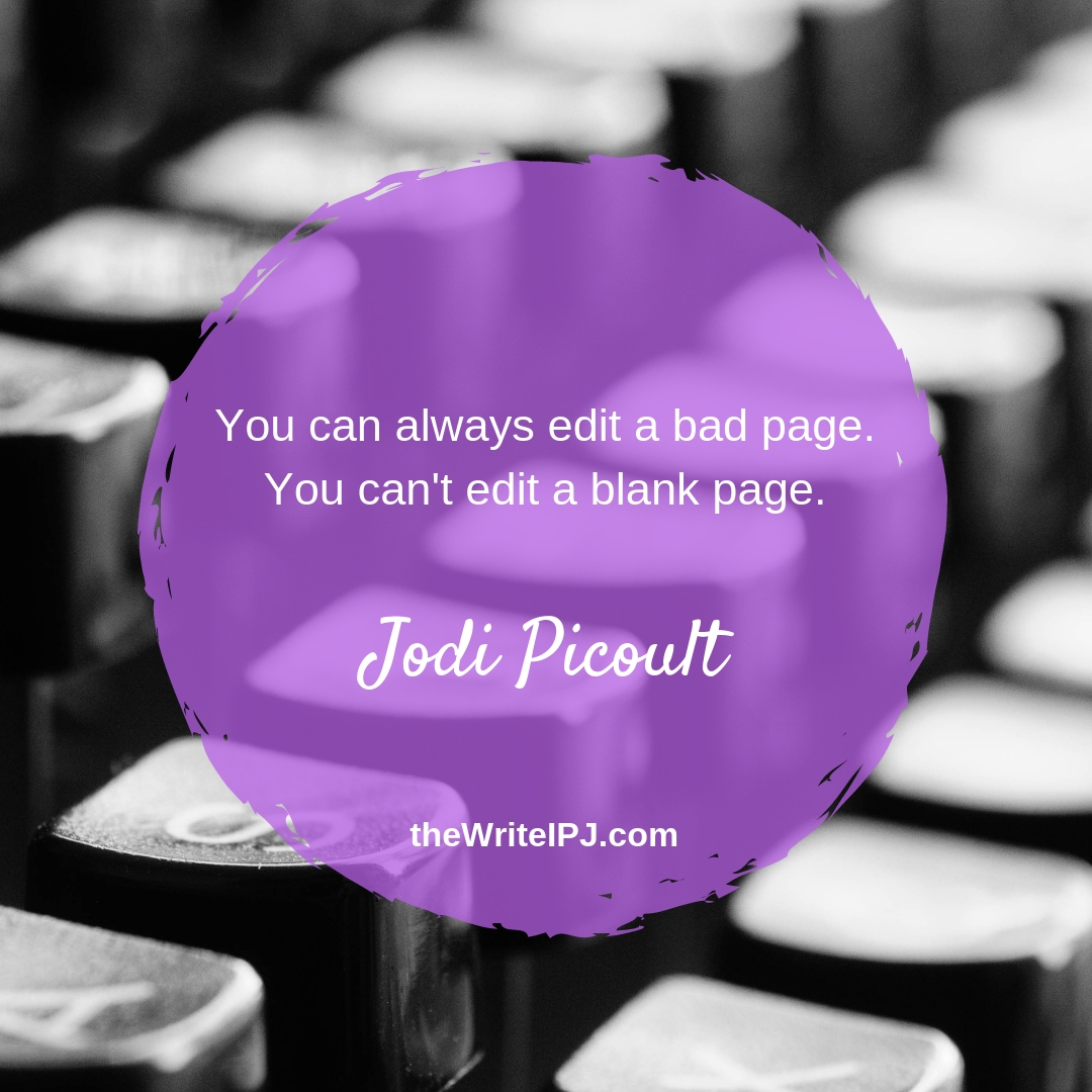 Quote to Write By - Jodi Picoult 8_19.jpg