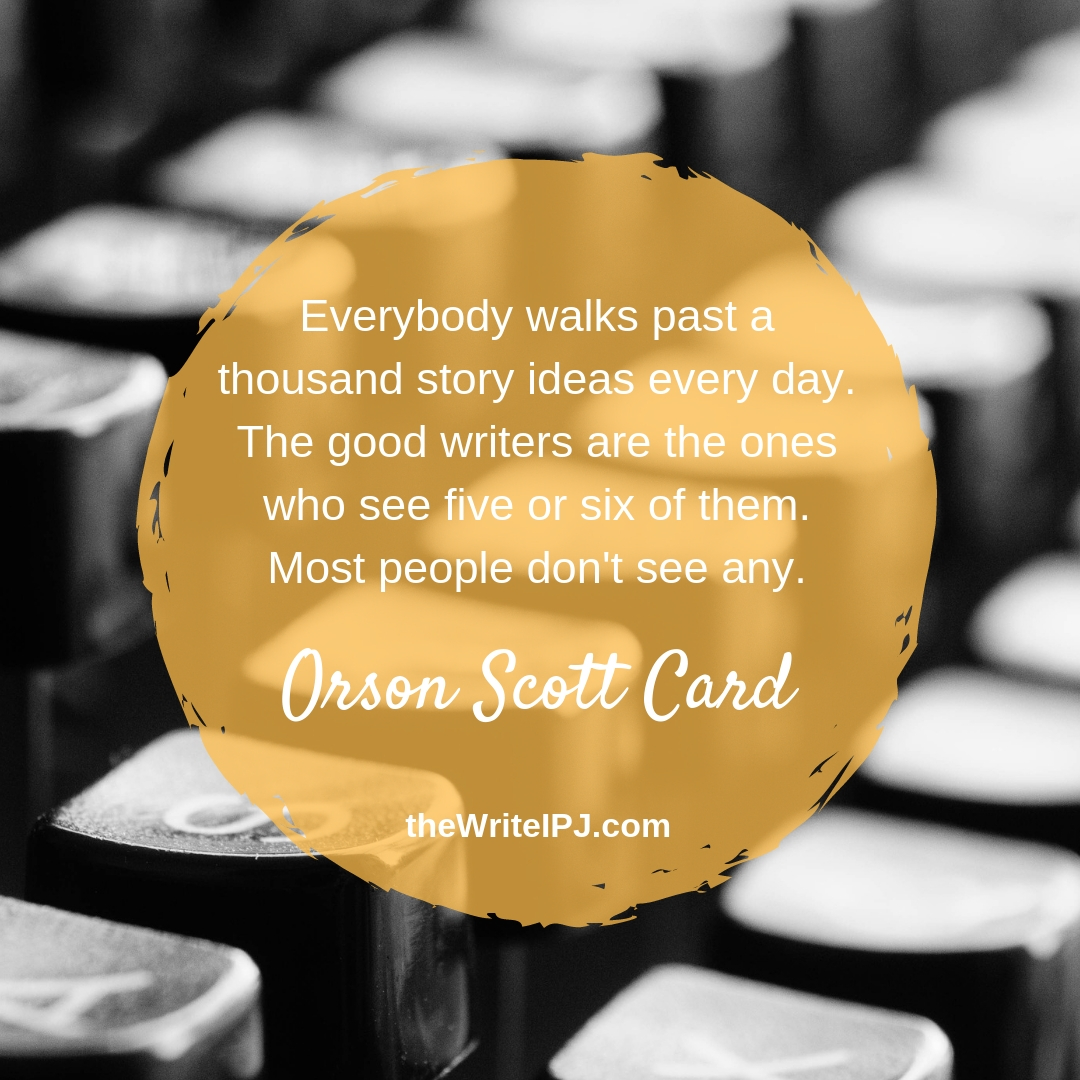 Quote to Write By - Orson Scott Card 8_19.jpg