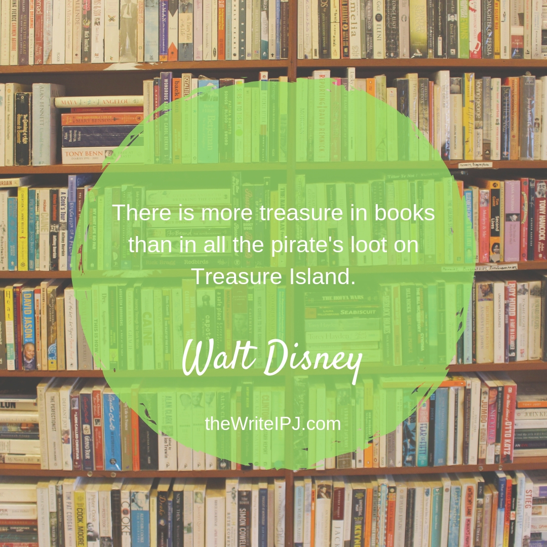 Quote to Read By - Walt Disney 9_19.jpg
